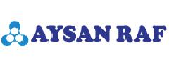 Aysan Raf