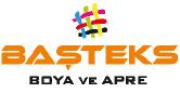 Basteks