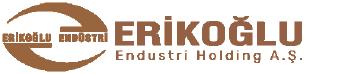 Erikoglu Endustri