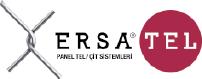 Ersa Tel