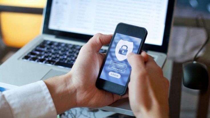 Mobil Uygulamalar Güvenliği
