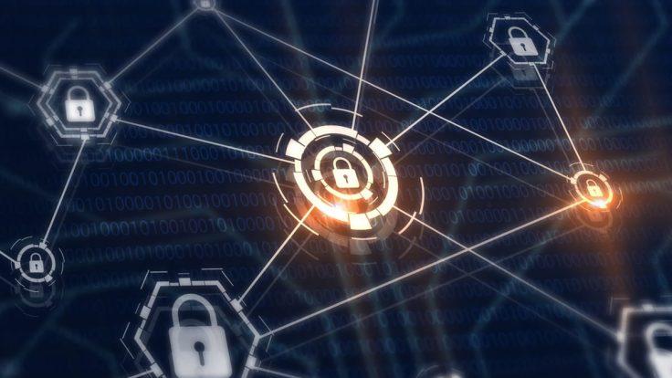 Network Güvenliği