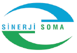 Sinerji Soma