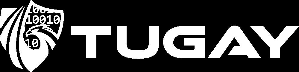 tugay-logo-beyaz