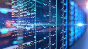 Veri Tabanı Güvenliği