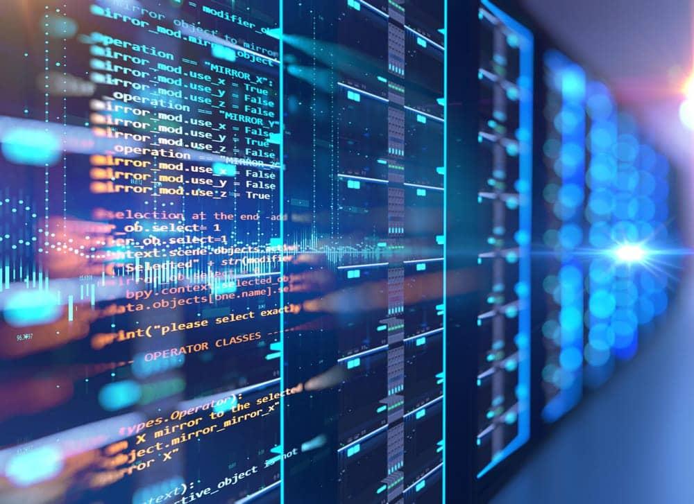 veri tabanı güvenligi