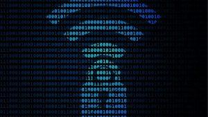 Wireless (Wi-Fi Hotspot) Güvenliği