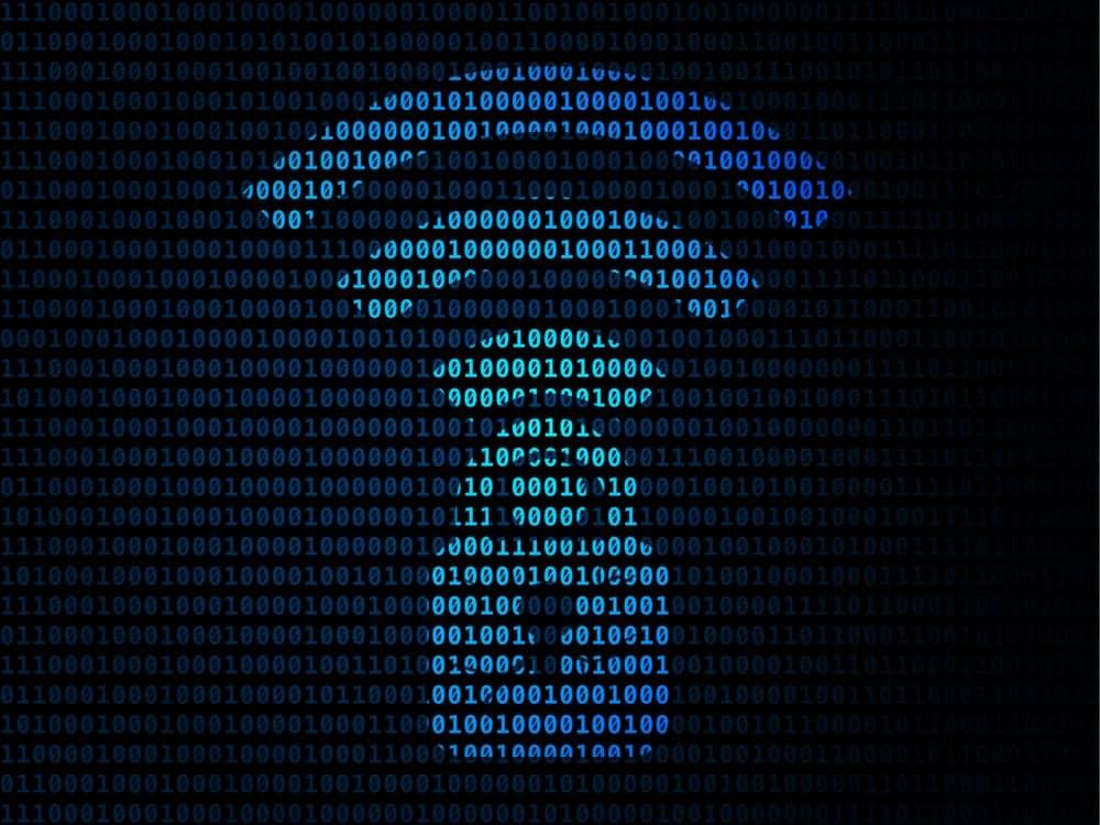 wireless güvenligi